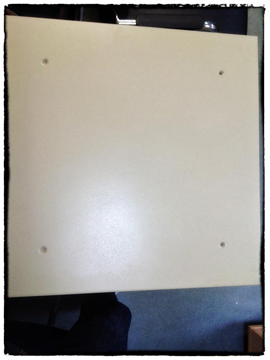 Плитка керамогранит 600х600