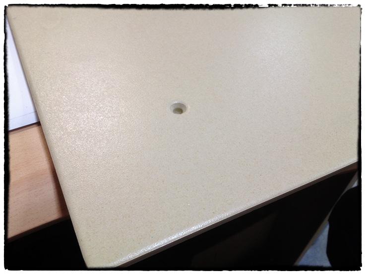 Керамогранитная плитка 600х600
